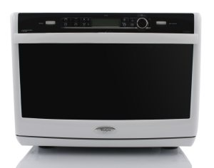 Whirlpool JT368 – Forno Microonde