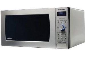 Guida all\'acquisto del forno microonde: cosa devi sapere!